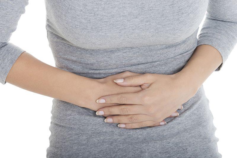 Dấu hiệu của bệnh u nang buồng trứng