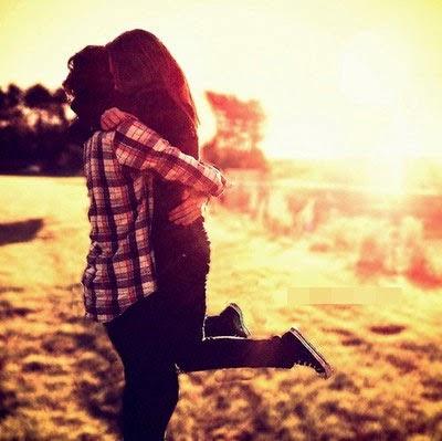 Chúng mình đã từng yêu nhau đó! 9