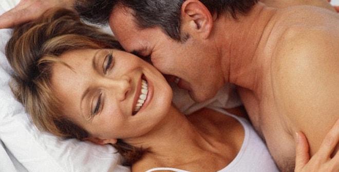 Cách chăm sóc sức khỏe phụ nữ tuổi 40 và những điều cần nhớ 4