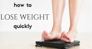 Giảm cân trong thời kỳ đang mang thai có an toàn không?
