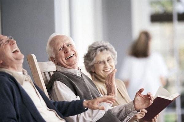 Bạn biết gì về tâm lý phụ nữ khi yêu ở từng độ tuổi?