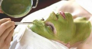 Đắp mặt nạ bơ bao nhiêu lần 1 tuần thì tốt cho da mặt?