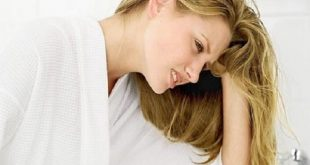 Vùng kín có mùi là biểu hiện của bệnh gì?