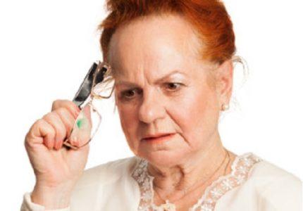 10 dấu hiệu đáng sợ của bệnh rối loạn tiền đình 4