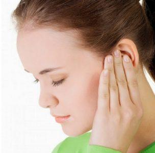 10 dấu hiệu đáng sợ của bệnh rối loạn tiền đình 5