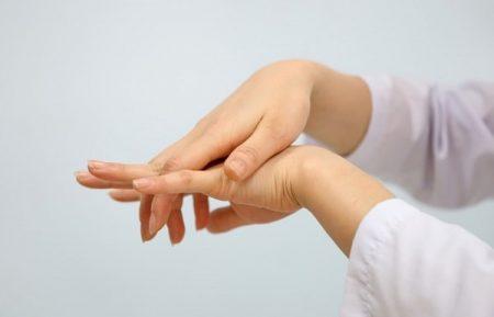 10 dấu hiệu đáng sợ của bệnh rối loạn tiền đình 6