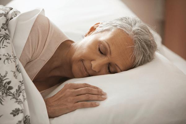 Cách chăm sóc cho bệnh nhân Alzheimer 1