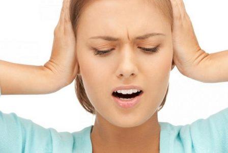 Cách điều trị rối loạn tiền đình không dùng thuốc 3
