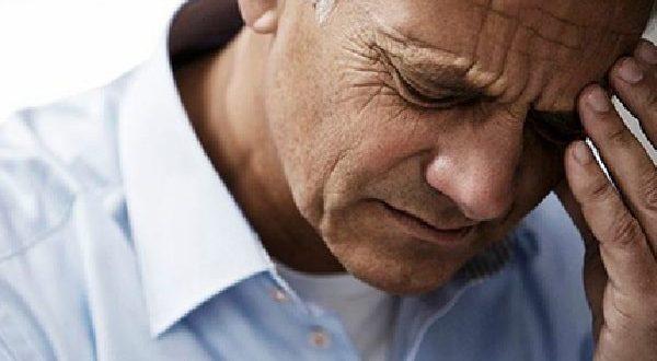 Cách điều trị rối loạn tiền đình không dùng thuốc