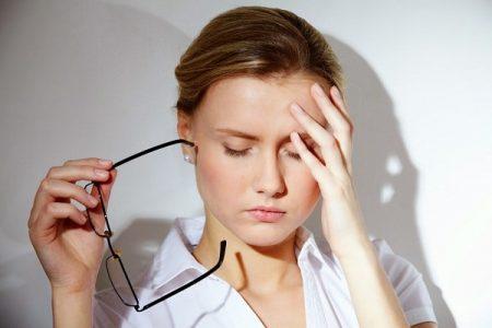 Chế độ dinh dưỡng hợp lý cho người bị rối loạn tiền đình 2
