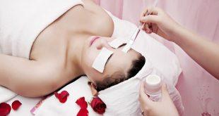 Nguyên tắc trang điểm dành cho da nhờn, mụn và tàn nhang