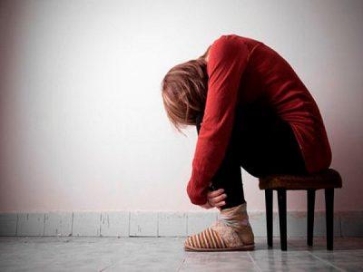 Thói quen hàng ngày giúp bạn thoát khỏi chứng trầm cảm 1