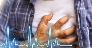 Tìm hiểu về triệu chứng khó thở ở người bị bệnh tim