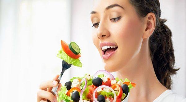 Chế độ ăn uống dành cho người bị men gan tăng cao