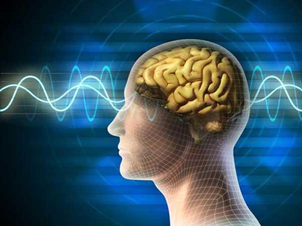 Người bị trí nhớ kém nên làm gì để khắc phục?