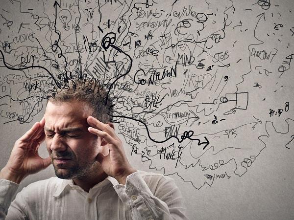 Nguyên nhân thường gặp của bệnh tâm thần phân liệt