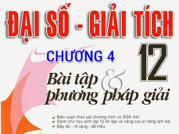 """10 giáo viên luyện thi môn Toán """"hot"""" nhất ở Hà Nội"""
