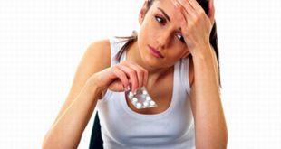 Bị rối loạn lo âu uống thuốc gì? Điều trị trong bao lâu?