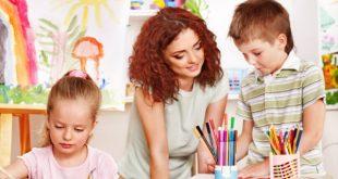 Học sinh tiểu học cần học những môn năng khiếu nào?