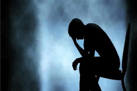 Phân biệt bệnh trầm cảm nhẹ với căng thẳng, stress 3