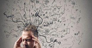 Phân biệt bệnh trầm cảm nhẹ với căng thẳng, stress