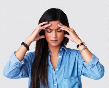 Phụ nữ tuổi 30 bị mất ngủ: Nguyên nhân và cách điều trị hiệu quả 1