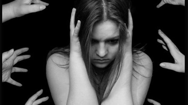 Rối loạn trí nhớ là nguyên nhân gây ra bệnh hoang tưởng