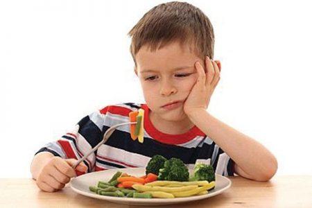 Bệnh bướu cổ ở trẻ em có nguy hiểm không? 2