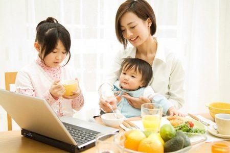 Bệnh bướu cổ ở trẻ em có nguy hiểm không? 3