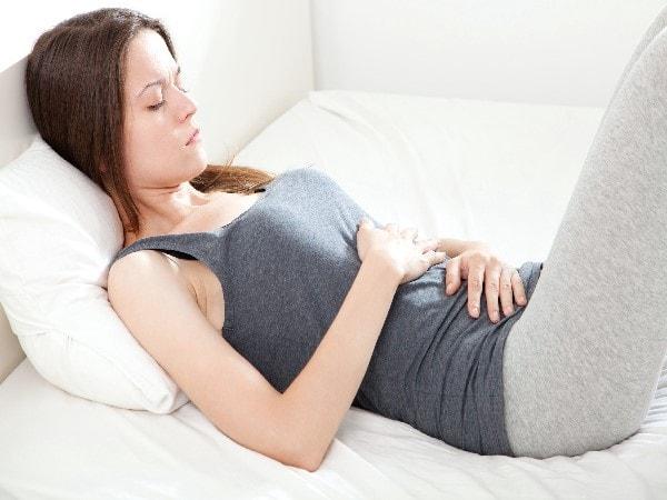 Kiêng cữ sau khi sảy thai và những điều quan trọng nhất mẹ cần biết