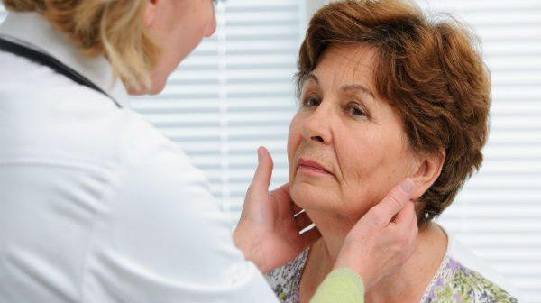 cách chữa bệnh suy tuyến yên