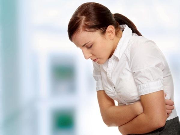 Ít vận động là nguyên nhân chính dẫn đến bệnh trĩ cho dân văn phòng