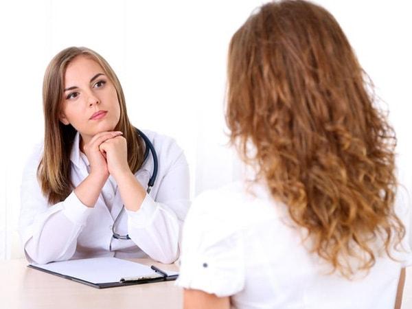 Nguyên nhân và cách điều trị bệnh trĩ hiệu quả cho dân văn phòng