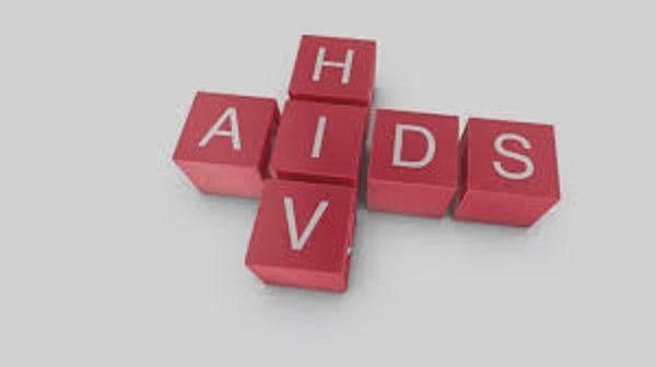 cách chăm sóc người nhiễm hiv tại nhà