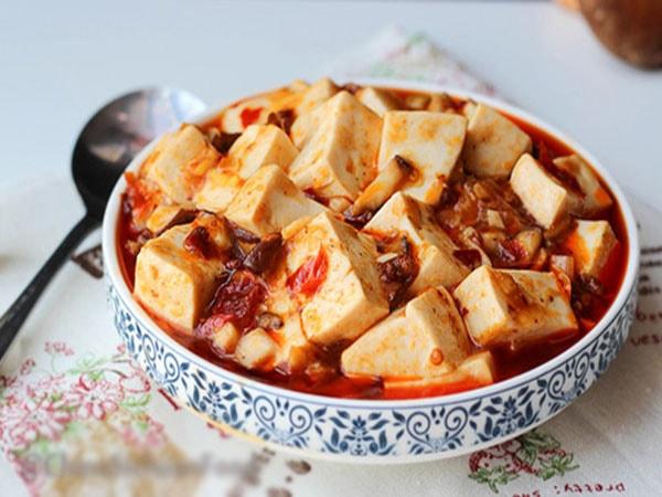 món ăn từ nấm rơm 2