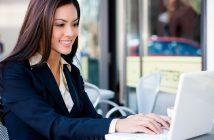 Top 3 cách chống khô da khi ngồi điều hòa cho dân văn phòng hiệu quả