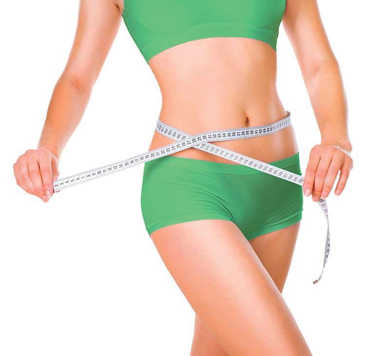 Tập Cardio giúp đốt mỡ thừa trong cơ thể hiệu quả