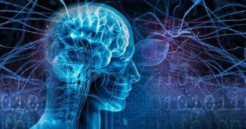 Bệnh động kinh có di truyền không, tỷ lệ di truyền bao nhiêu?