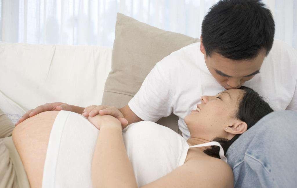 Cần chuẩn bị giấy tờ gì để hưởng chế độ thai sản