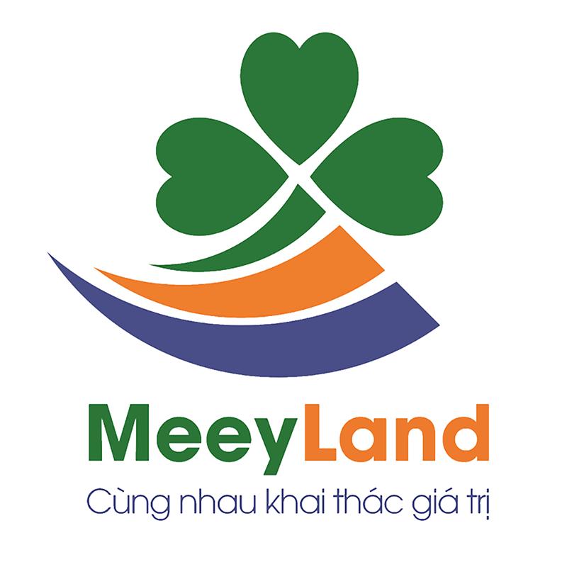 Meeyland có thể giúp quý vị biết chính xác mạng lưới giao thông gần địa chỉ thuê nhà nguyên căn ra sao