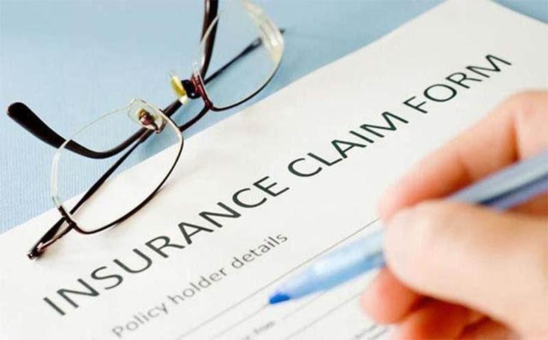 Nên có kế hoạch mua bảo hiểm một cách cụ thể